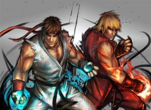 Street_Fighter__Ryu_Ken_by_YamaO