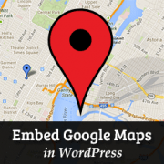 google-maps-wordpress-180x180