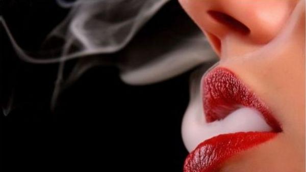 motive fumat