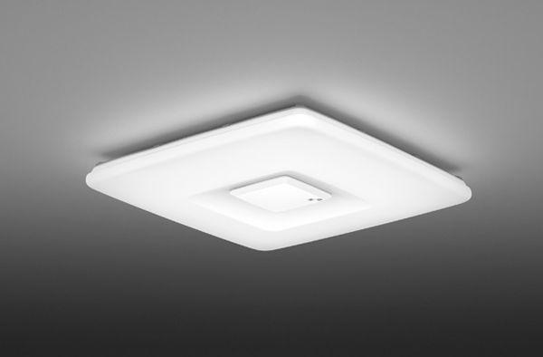 LED perete