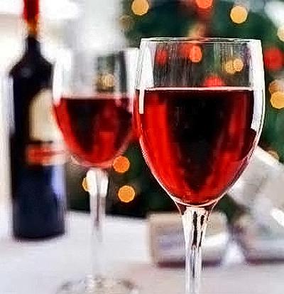 vinuri Spania