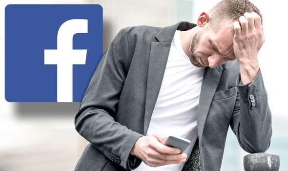 facebook-despartire