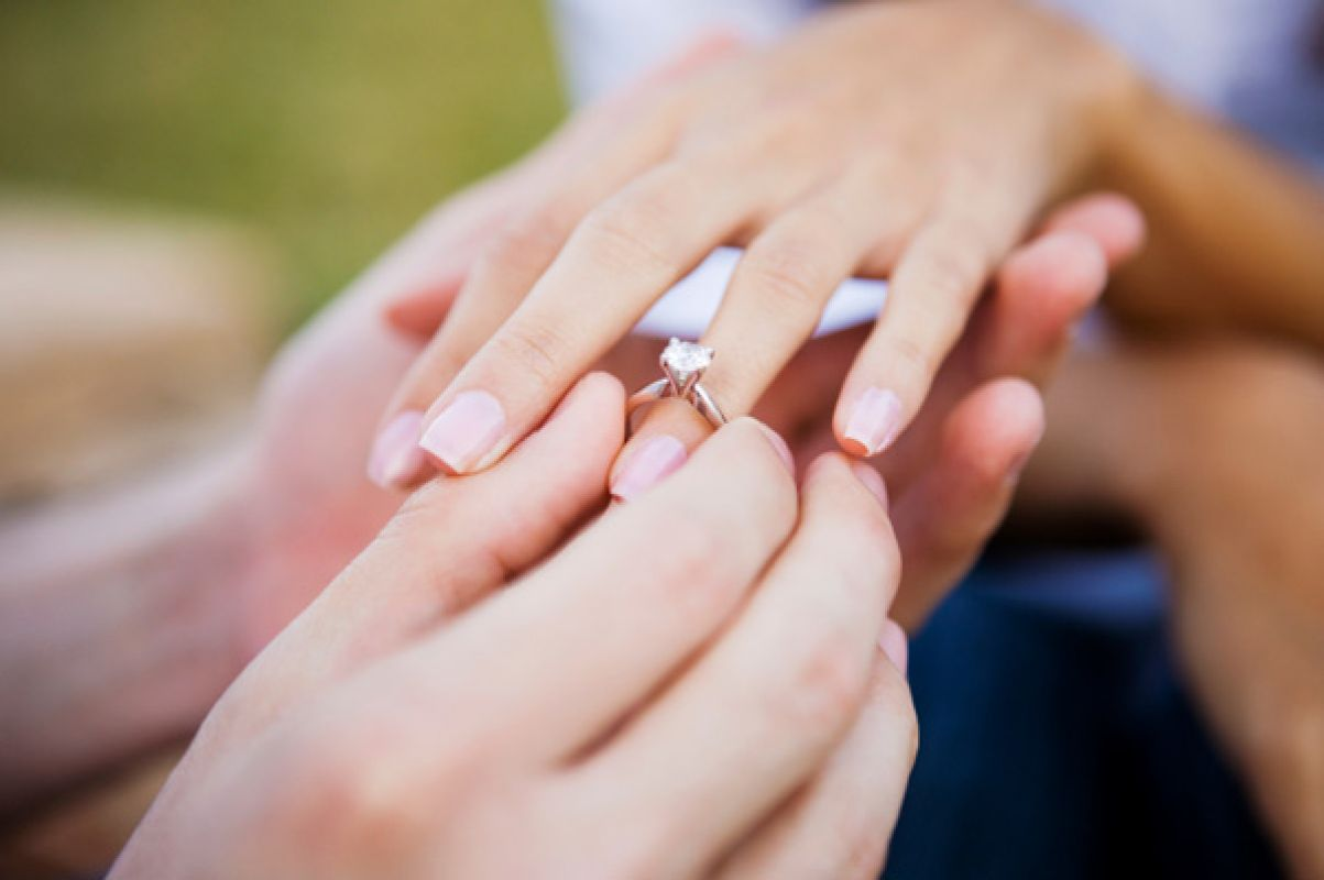 invitatii si marturii de nunta
