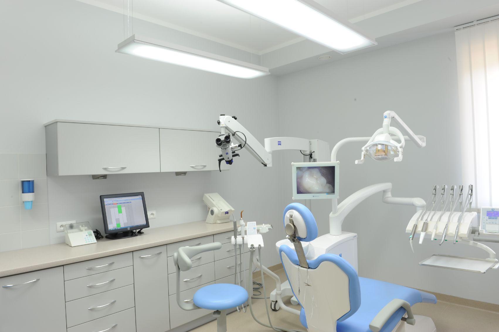 cabinet stomatologic bucuresti sector 6
