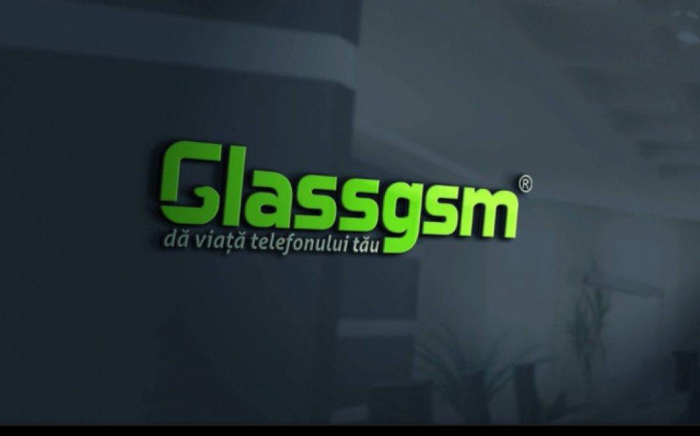 glassgsm.ro