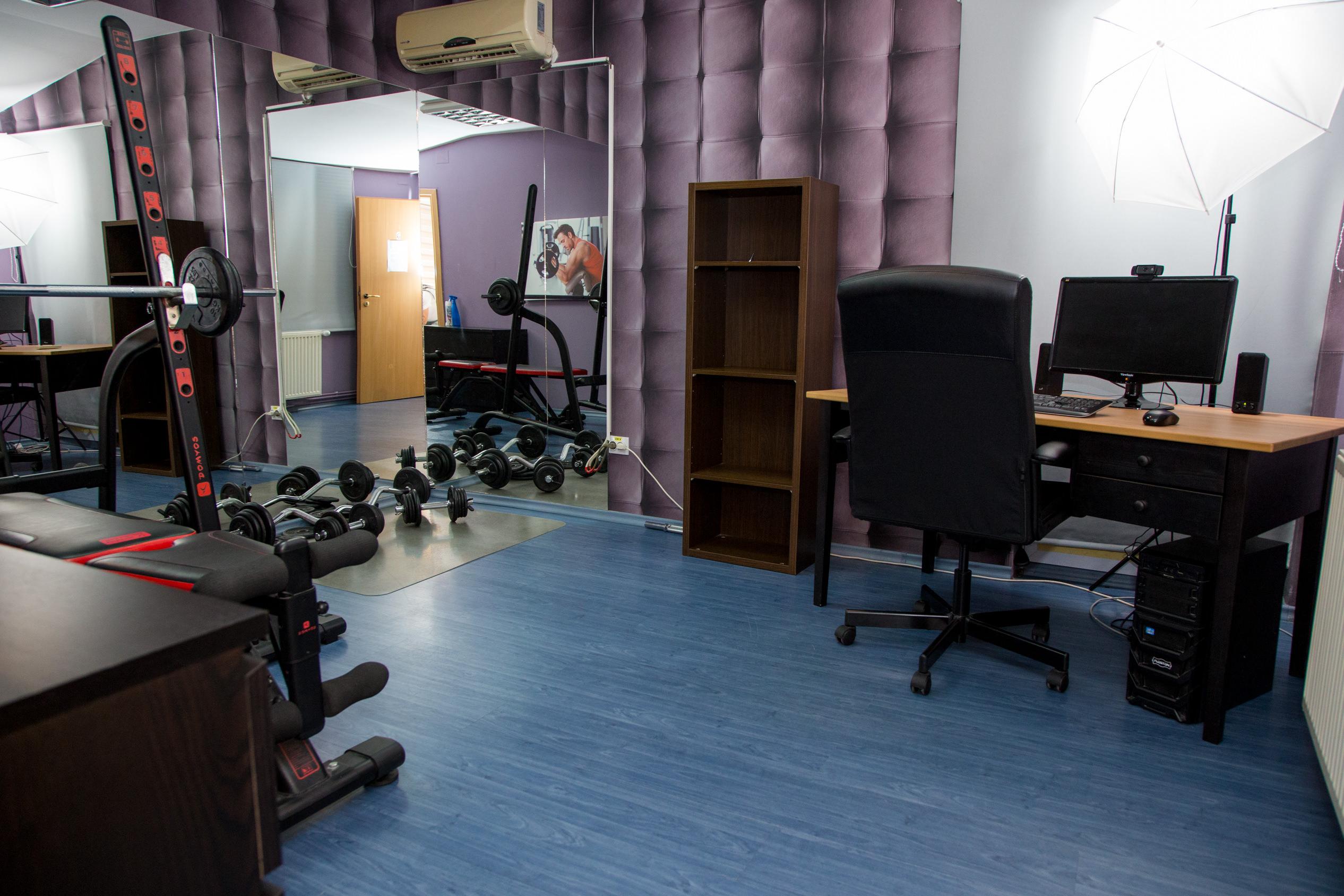 studio videochat barbati